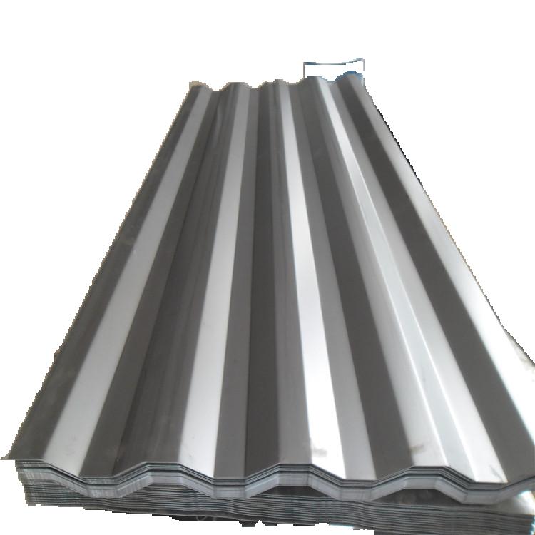 集装箱非标顶板 侧板 任意尺寸加工 标准顶板侧板端板 前端板